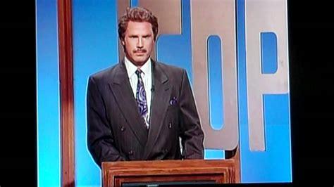 snl celebrity jeopardy jimmy fallon as adam sandler celebrity jeopardy tom cruise adam sandler sean