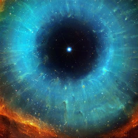 galaxy wallpaper retina freeios7 md11 wallpaper galaxy eye center space stars