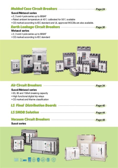 ls contactor wiring diagram ls contactor price list