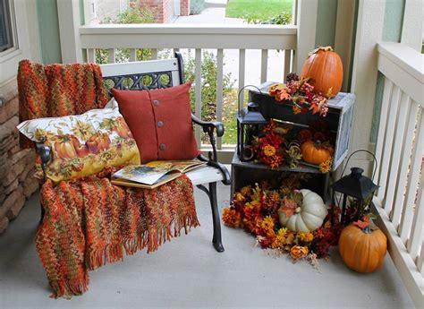 idee per il terrazzo idee per il terrazzo arredare casa con mobili vecchi