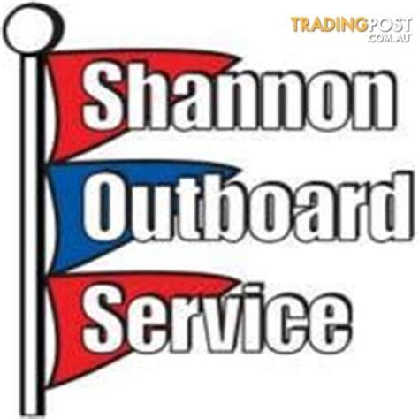boat service hornsby the complete marine supplier for sale in hornsby nsw the