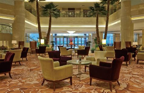 hotel lobby seating area pin hotel lobby furniture for sale on