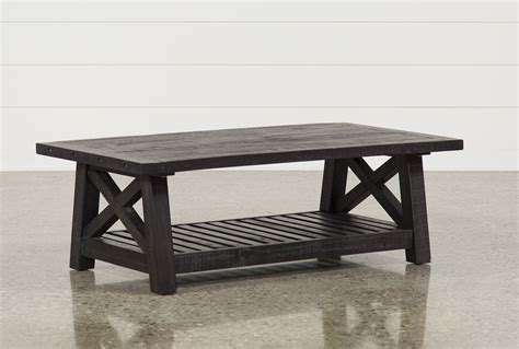 living spaces coffee table jaxon coffee table living spaces