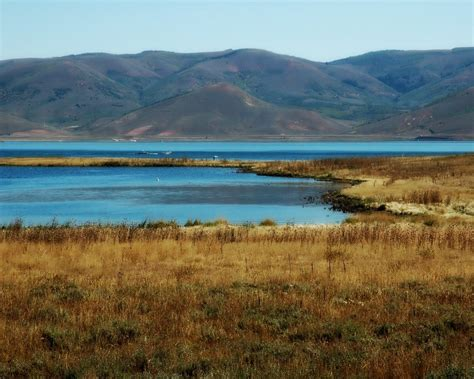 fishing boat rentals strawberry reservoir 21 beautiful photos of places in utah you should go see in