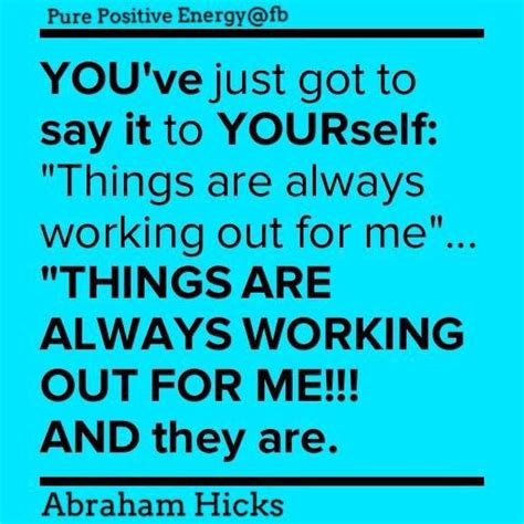 7 Things Working Out Has Taught Me by 85 Best Images About Abraham Hicks On Of
