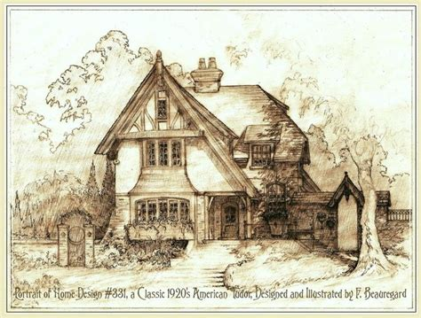 storybook house plansenglish tudor love this plan french 289 best european old world style homes architecture