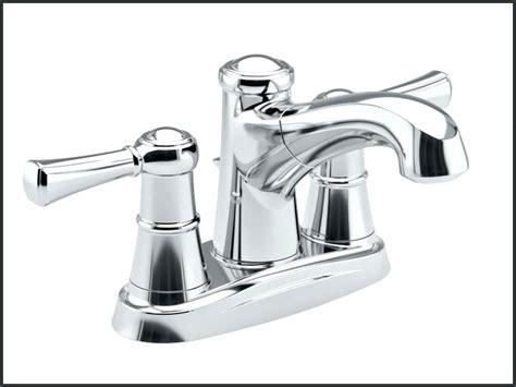 home depot sink faucet parts home depot bathroom sink faucets delta bathroom faucets
