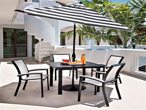 telescope patio furniture clearance telescope patio furniture clearance chicpeastudio