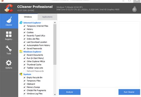 ccleaner latest crack download software full version ccleaner professional plus