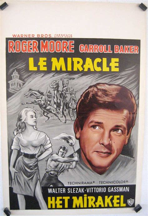 The Miracle 1959 The Miracle 1959 Free Mp4 Divx Hd Hdq