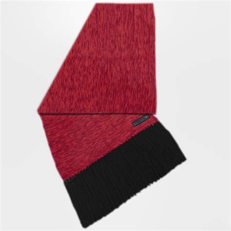manta sofa manta para sof 225 turim vermelho