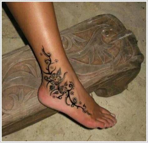 thigh tattoo cost uk 25 ideas de tatuajes en el pie