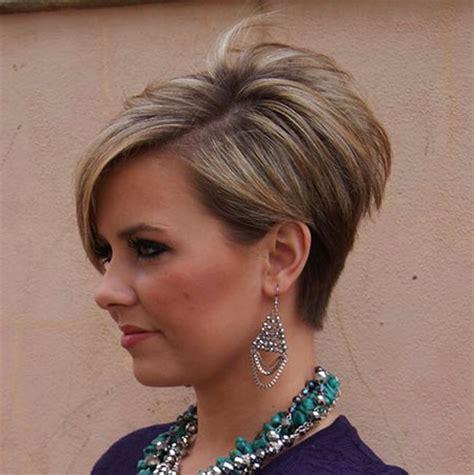 40+ cute hairstyles for short hair styles | short