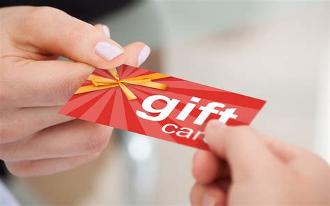 Gift Cards Rewards - city rewards suspected criminals with gift cards united voice