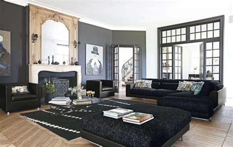furniture decorating ideas 11 mirrored furniture decorating tips inhabit ideas