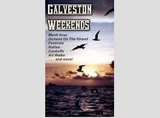 Galveston County Apartment Association - Home | Facebook Excavation Jobs In Austin Tx