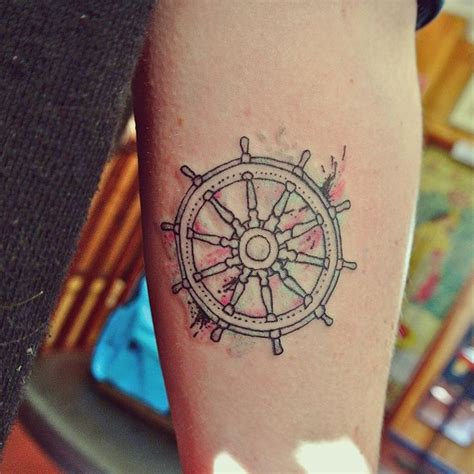 tattoo paper sydney top 25 ideas about tattoos on pinterest camera tattoos