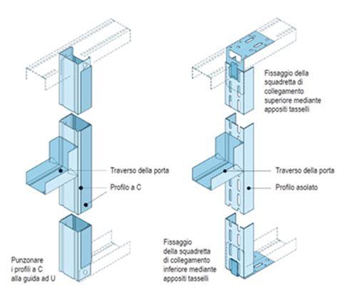 controsoffitto portante orditure portanti in acciaio per costruzioni a secco