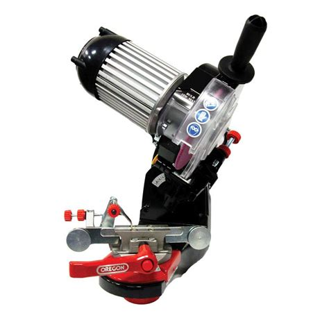 oregon bench grinder oregon chainsaw chain grinders propartsdirect