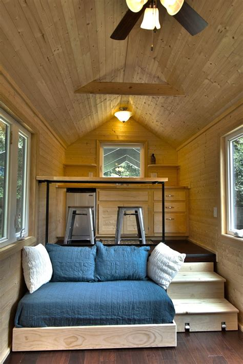 unique home interior design ideas 26 amazing tiny house designs unique interior styles