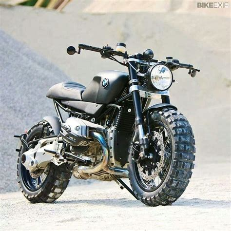 Mad Max Motorrad by Bmw Or Mad Max Bmw Pinterest Bmw Mad Max And
