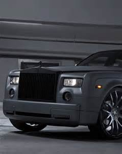 How Much Is A Rolls Royce Rolls Royce Phantom Transportation Is A Hypercar