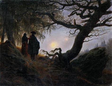 il pensiero illuminista preromanticismo illuminismo 4c
