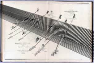 borderwall as architecture ronald rael and virginia san