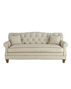 arhaus preston sofa furniture on pinterest tufted sofa loveseats and