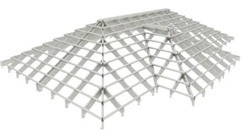 light gauge steel truss system bestweld steel system s b light gauge steel construction