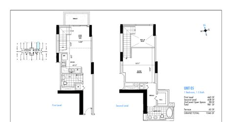 brickell on the river south floor plans brickell on the river south floor plans carpet review