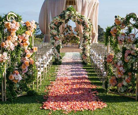 decoracion jardines para bodas arreglos de mesa para boda part 26