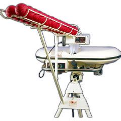 buy bola bowling machine automatic 28 ball feeder online
