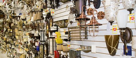 lighting stores in alpharetta ga our showroom lighting ltd atlanta roswell duluth