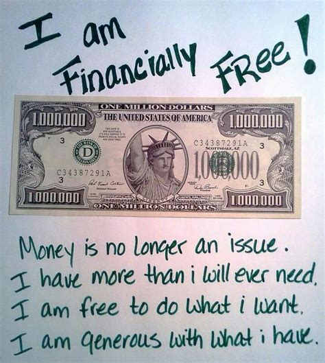 the debt millionaire most will never build real wealth now you can be one of the few who do books million dollar bill i am financially free