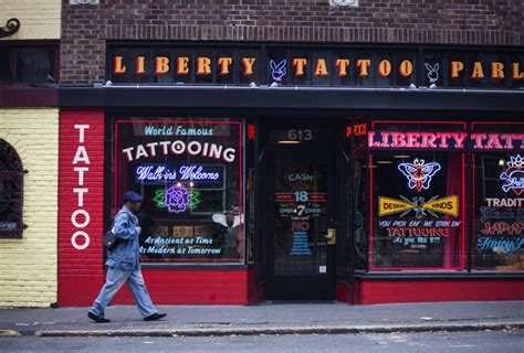 tattoo shops queen anne seattle lower queen anne at seattle center s doorstep the