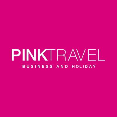 mietwagen über reisebüro buchen ohne kreditkarte fl 252 ge buchen ohne kreditkarte pinktravel