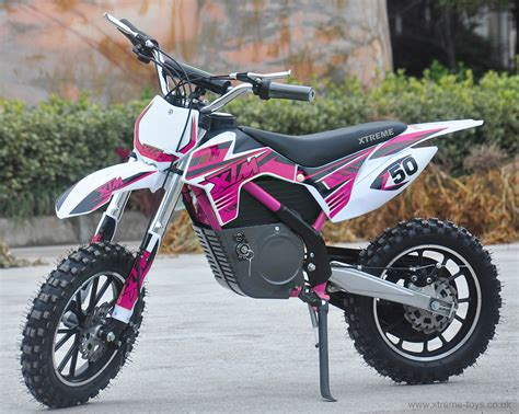 pink motocross bike pin pink dirt bike pictures on pinterest