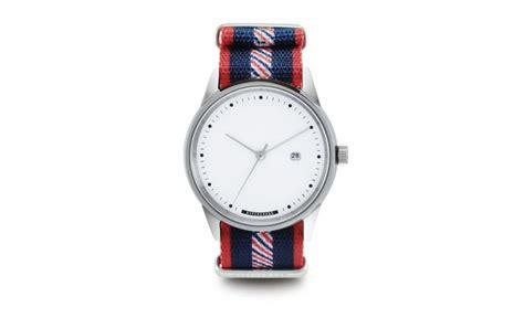 Frame Kacamata Fashion Retro Swatch Swiss Tortoise 7 cool new wrist watches that will make you ditch your phone clock sg magazine