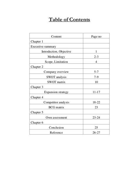 Hsbc Mba Internship by Internship Report On Expansion Strategy Of Hsbc In Bangladesh