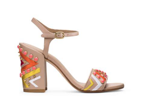 Fla Zara Highheels high heels high hopes