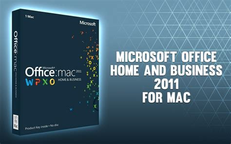 microsoft office 2011 for mac free office 2011 for mac