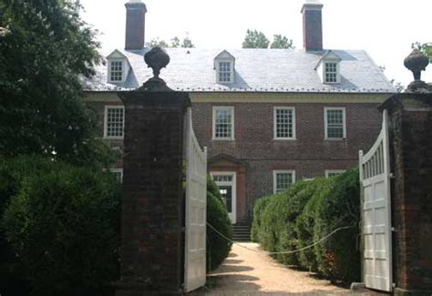 haunted houses in virginia find real haunted houses in charles city virginia berkeley plantation in charles