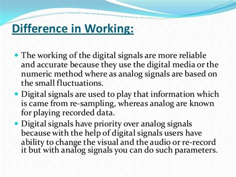 difference between analog and digital integrated circuits difference between analog and digital integrated circuits pdf 28 images ic sensors sensor