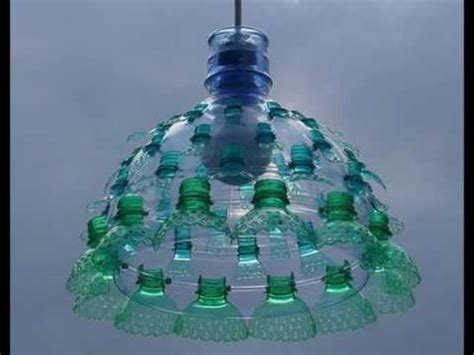 Handmade Things With Plastic Bottles - handmade things with plastic bottles