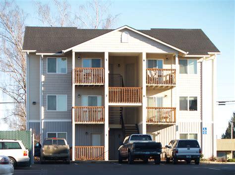 3 bedroom apartments salem oregon 3 bedroom apartments salem oregon 3 bedroom apartments