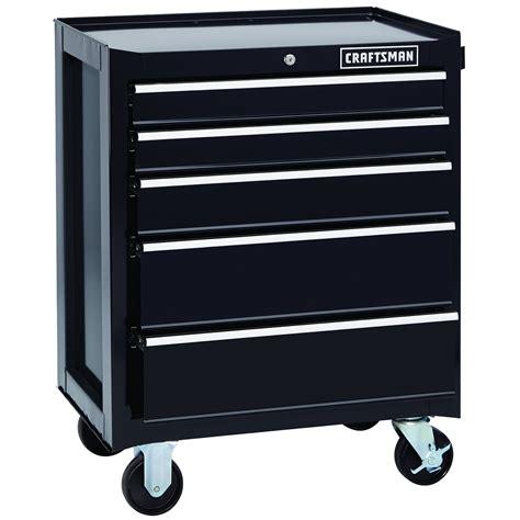 craftsman tool cabinet sale demipe
