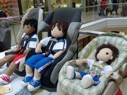 kindersitze bis wann autositze kindersitze im test
