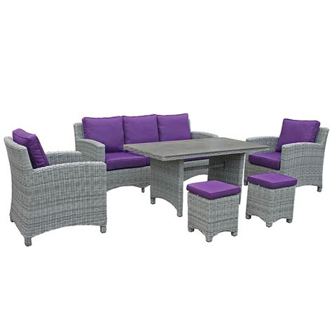 dining table and sofa set katie blake windsor sofa set with high dining table