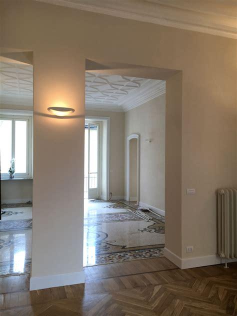 ristrutturare un appartamento ristrutturazione di un appartamento d epoca a torino